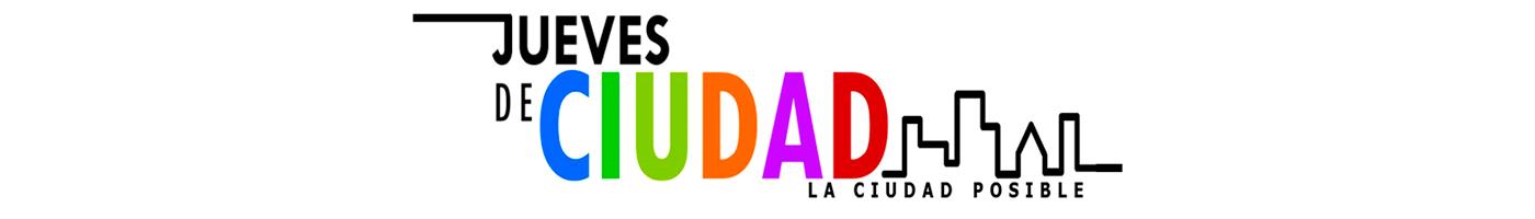Jueves de Ciudad | Noticias enElVigia