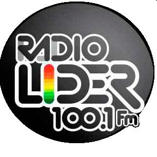 Circuito Lider 100.1 FM