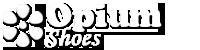 Opium Shoes - La primera tienda de zapatos para dama online de El Vigía